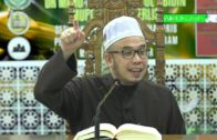 SS Dato Dr Asri-Kita Yg Dtg Kemudian Bgmn Bernteraksi Dgn Ijtihad Para Ulama