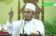 SS Dato Dr Asri-Maqasid |  Mengumpat Yg Haram Yg Mubah