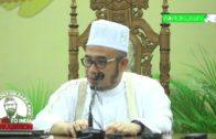 SS Dato Dr Asri-Maqasid |  Tujuan Sanad