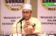 SS Dato Dr Asri-Salah Sifir ..Tipu Demi Tipu