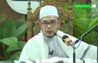 SS Dato Dr Asri-Sejauhmana Org Islam Boleh Meminta Jawatan