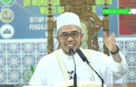 SS Dato Dr Asri-Tayammun | Ada Air Tapi Ada Halangan Atau Kena Beli