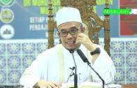 SS Dato Dr Asri-Tayammun Hukum Air Telah Ada Sblm Angkat Takbir Solat