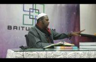 Ustaz Halim Hassan    Pengisian Dan Tuntuntat Amalan Di Bulan Ramadan