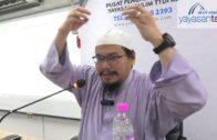 Yayasan Ta'lim: Ringkasan Sahih Muslim [04-12-2019]
