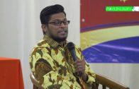 Zamri Vinoth-Apakah Peranan One Centre Malaysia