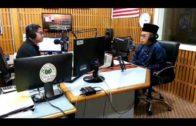 10-05-2019 SS. DATO' DR. MAZA: Segmen Ambil Tahu Fatwa | Melihat Mushaf Al-Quran Semasa Solat?