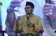 20-04-2019 Forum Perdana: Maqasid Syariah Dalam Konteks Malaysia
