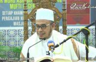 20190108-SS Dato Dr Asri-BM 60