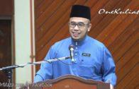 20190211-SS Dato Dr Asri -POLIGAMI_Derita Atau Bahagia