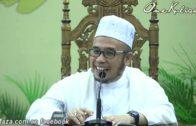20190421-SS Dato Dr Asri-Maqasid | Menifestasi Rahmatain Lil A'alamin