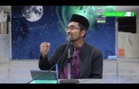 Dr Rozaimi-Adakah Benar Islam Menjaga Semua Agama Spt  Kata Dr Mujahid