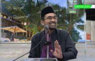 Dr Rozaimi-Hukum Korban Dan Perkongsian Bahagian