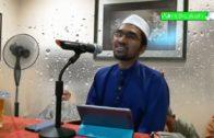 Dr Rozaimi-Inilah Dalil Yg Dipakai Anak Zina Boleh Dinasabkan Pd Bapa Zina