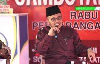 SS Dato Dr Asri-Pejabat Mufti Bkn Khusus Utk Org Islam Sahaja