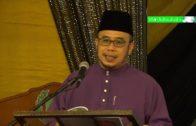 SS Dato Dr Asri-Yg Klaim Mengamalkan Perubatan Islam Perlu Tahu Ini
