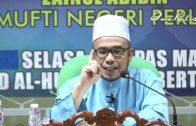 20200202-SS Dato Dr Asri-Tafsr Al Kahf Siri 4