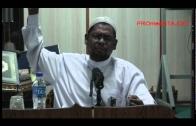 06-02-2012 Ustaz Halim Hassan, Sambutan Maulid Nabi.