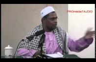 17-05-2012 Ustaz Halim Hassan, Berdoa Kepada Yang Mati/hidup.