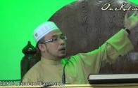20120921-DR ASRI-KJ-PARTAI ALLAH TIDAK AKAN SEKALI KALI MEMBERI MUKA KPD PENENTANG ALLAH & RASULNYA