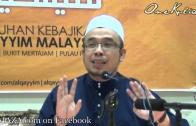20121018 DR ASRI IQ KH 107 RS Pendekatan Al-Quran Dlm Mengubah Manusia
