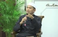20170521-SS Dato Dr Asri ,Ust Mohd Nazim ,Ust Sulaiman_Forum Di Ambang Ramadhan