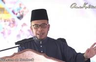 20191005 SS Dato Dr Asri Pasar Percuma
