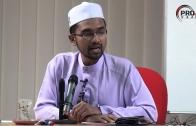 27-03-2016 Dr.Rozaimi Ramle: Hadith Dhaif & Palsu Popular Di Kalangan Masyarakat Melayu