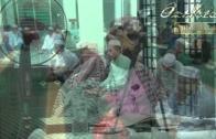 BASMALAH-20120219- WAHAI  BADAN…WAHAI  NYAWA.. MALAM INI KITA BERPISAH ,APA LA  NASIB KITA ?
