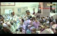 BASMALAH- 20120306-  HARI DIBENTANGKAN SEGALA AMALAN …DR ASRI