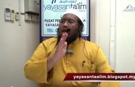 Yayasan Ta'lim: Firaq Islamiah [23-08-17]