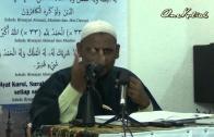 20131118-HALIM HASAN-RS JLD2-Solat Sunat Asar
