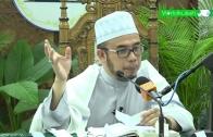 SS Dato Dr Asri-Adab2 Menguruskan Jenazah Mengikut Sunnah