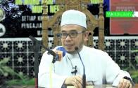 SS Dato Dr Asri-Binaan Atas Kubur_Yg Nabi Larang Itulah Yg Dilakukan