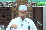 SS Dato Dr Asri-Bolehkah Sakit Migrin Dijampi Dgn Bacaan Ayat2 Quran