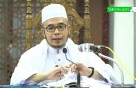 SS Dato Dr Asri-Darjat Solat Berjamaah 27 Atau 25