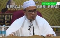 SS Dato Dr Asri-Puasa Bg Negeri Yg Malamnya Terlampau Panjang
