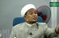 Tindakan DS Najib Tidak Cerdik Sepatutnya Tanyalah  Zamihan Dulu