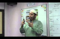 Ustaz Kamarul Azlan: Sessi Q&A Mengenai Bid'ah