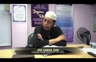 Yayasan Ta'lim: Bahasa Arab Asas II (Kelas 22) [03-01-15]
