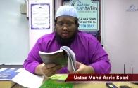Yayasan Ta'lim: Jadilah Salafi Sejati [13-06-17]