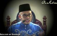 20191206-SS Dato Dr Asri-KJ-Pekasakan Ekonomi Umat Islam
