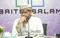 20200108 Ustaz Fadzil : Syarah Shahih Tafsir Ibn Katsir