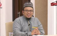 Al Iman Arkanuhu Wa Haqiqatuhu Wa Nawaqiduhu Ustaz Mohd Azri