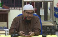 """IBNU SINA DALAM TIMBANGAN AQIDAH"" Ustaz Adli Bin Mohd Saad"