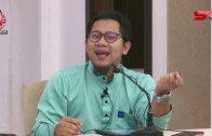 MANARUL MUNIF Ustaz Syihabudin Ahmad