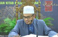 20200702-SS Dato Dr Asri-BM Siri
