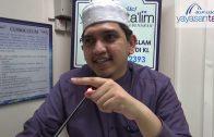 Yayasan Ta'lim: Sirah & Sejarah Islam [11-03-2020]
