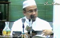 SS Dato Dr Asri-Tafsir An Ana'am Ayat 84