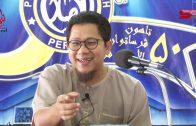 SYU'AB AL-IMAN Ustaz Syihabudin Ahmad